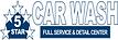 5 Star Car Wash.png