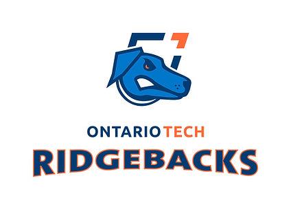 Ridgebacks_Primary_Dog_RGB_150ppi.jpg