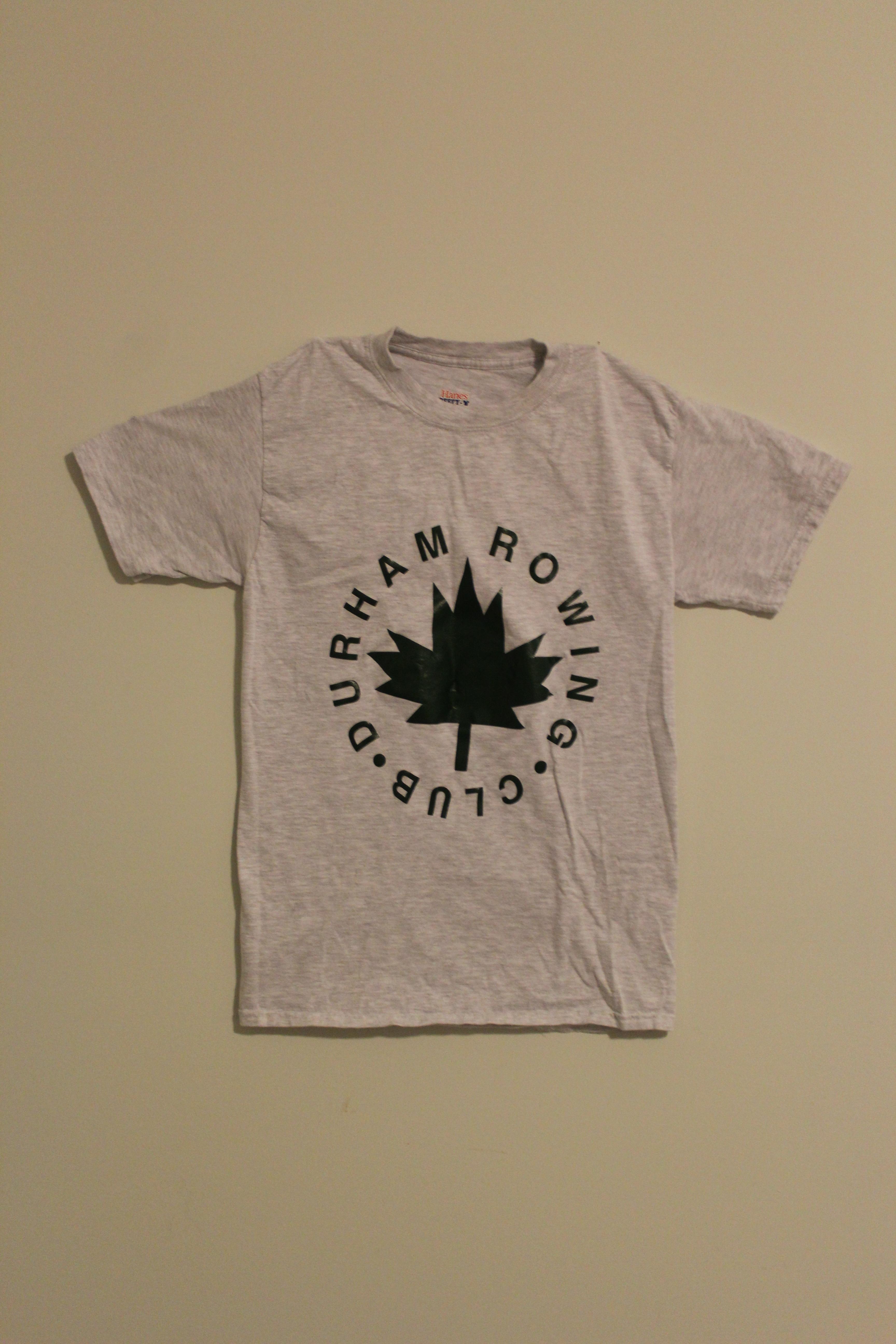 DRC T-shirts