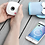 Thumbnail: SmartPod All-in-one Health Tracker