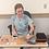 Thumbnail: Professional SmartHome Health Tracker