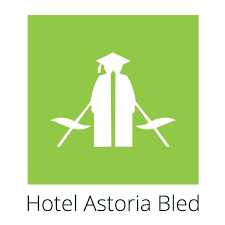 Astoria Bled.png
