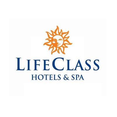 Lifeclass Hoteli.jpg