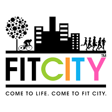 Fitcity.png