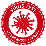 Iza effect VIRUS TEST ICON.tif