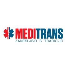 Meditrans2.png