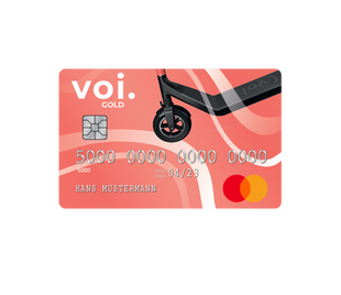 Voi Card 1.png