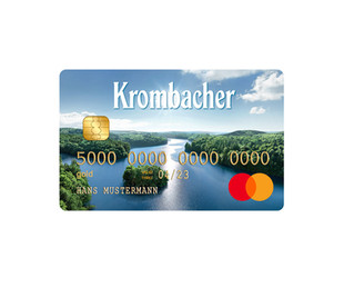 Krombacher Card.jpg