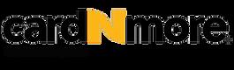 cnm-logo schwarz.png