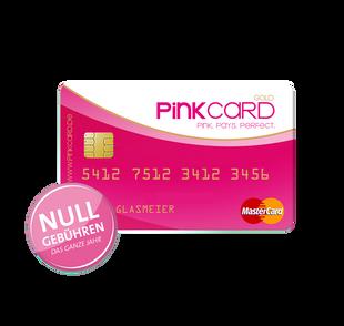 pinkcard.png