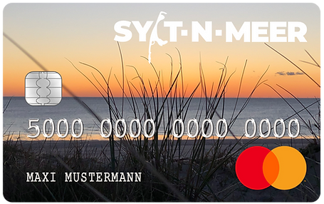 sylt-card.png