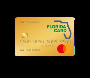 Florida Card New.png