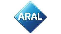 aral-ag-vector-logo.png