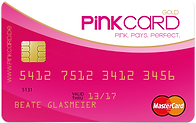 Pink_Card_front.png
