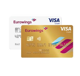 eurowingscards.jpg