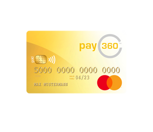 pay360-card.png