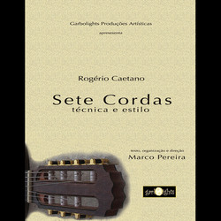 METODO 7 CORDAS.jpg