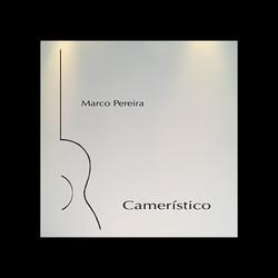 CAMERISTICO