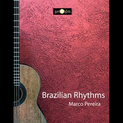 BRAZILIAN RHYTHMS.jpg