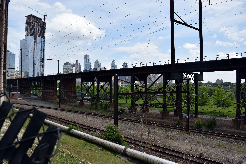Philly Views 2