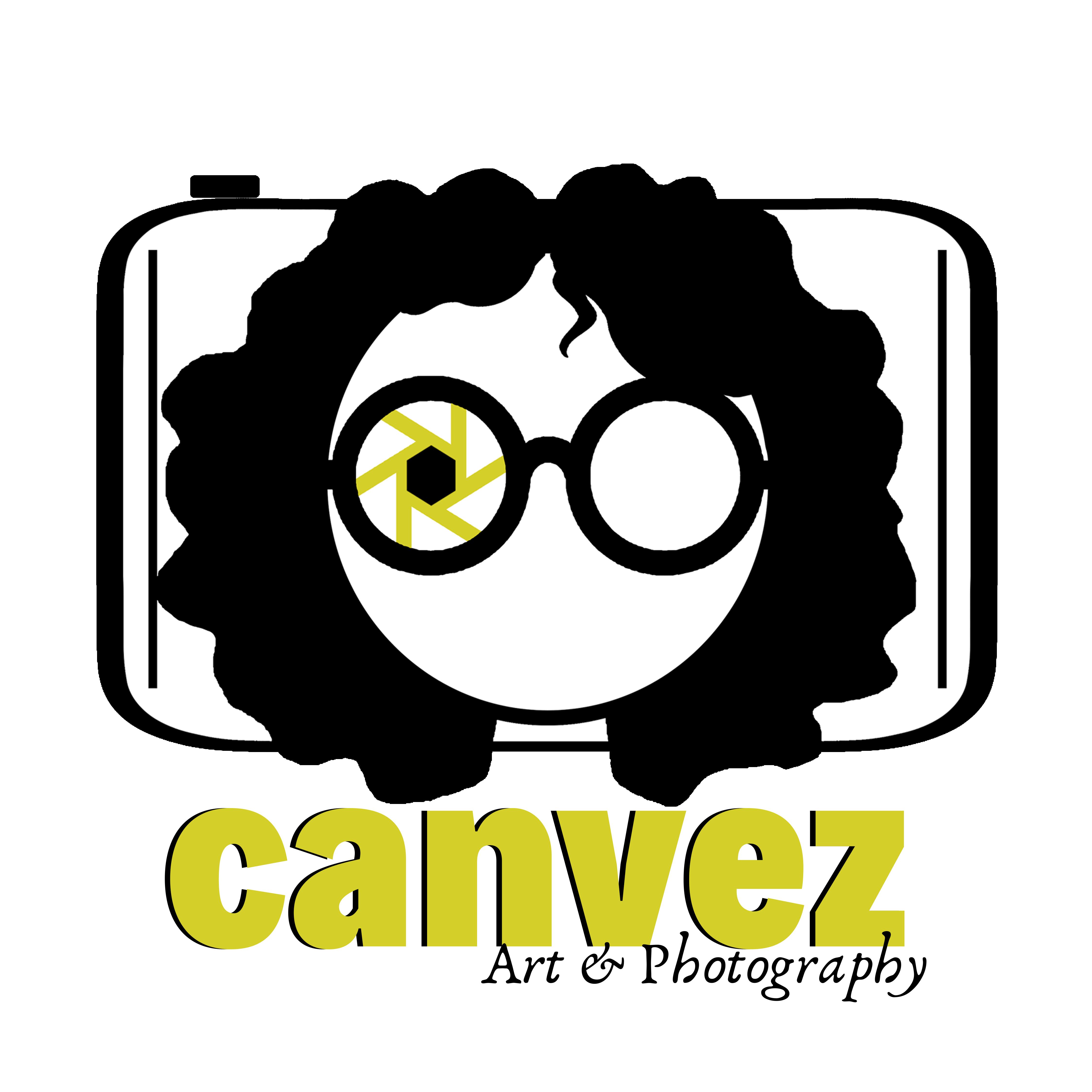 Canvez Art & Photography
