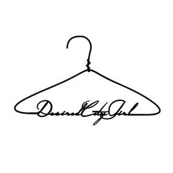 Desired Hanger