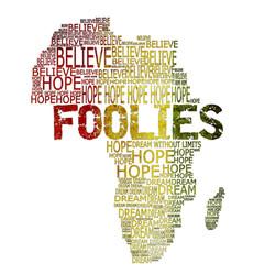 FooliesAfricaCompressed