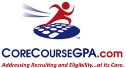 CCGPA_Logo_web_250.jpg