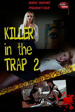 Killer In The Trap2