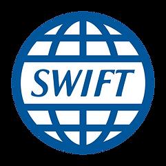 SwiftLogo.png