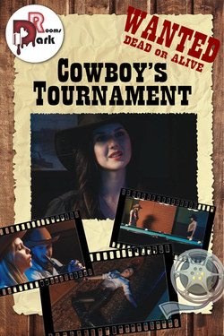 COWBOY TOURNAMENT
