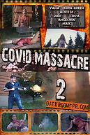 covidmassacre2COVER.jpg