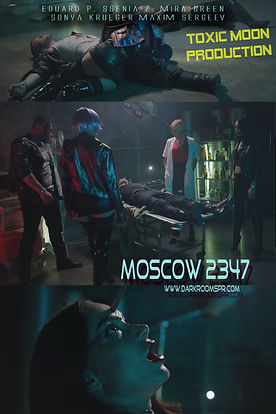 Moscow2347Cover.jpg