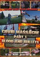 COVIDMassacre1Cover1.jpg