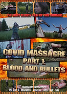 COVIDMassacre1Cover1.jpg