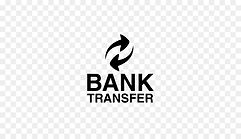 kisspng-wire-transfer-electronic-funds-t