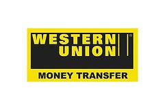 Logo_Western_Union.jpg