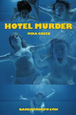 THE MURDER HOTEL