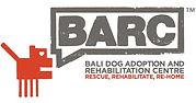 preview-BARC-logo.jpg