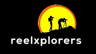 Reelxplorers Logo Black.png