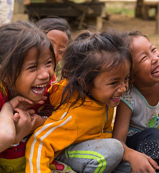 Laos babies.jpg