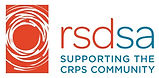 RSDSA_Logo_72DPI-e1446511001594.jpg