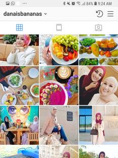 Screenshot_20190402-092443_Instagram.jpg
