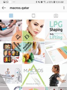 Screenshot_20190402-092403_Instagram.jpg