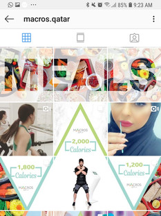 Screenshot_20190402-092350_Instagram.jpg