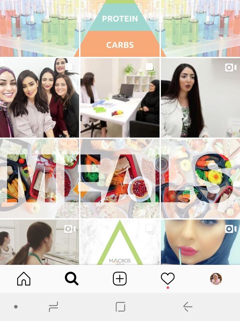Screenshot_20190402-092337_Instagram.jpg