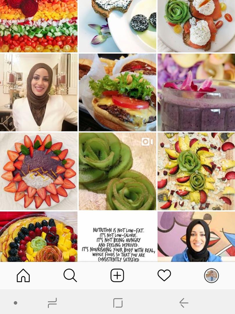 Screenshot_20190402-092639_Instagram.jpg
