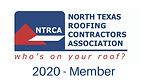 NTRCA 2020 Member.png