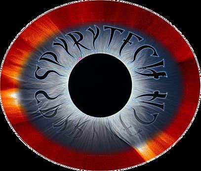 Corona EYE logo.png