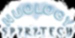 Spyrytech logo.png